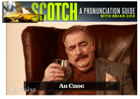 Brian Cox Pronunciation Guide